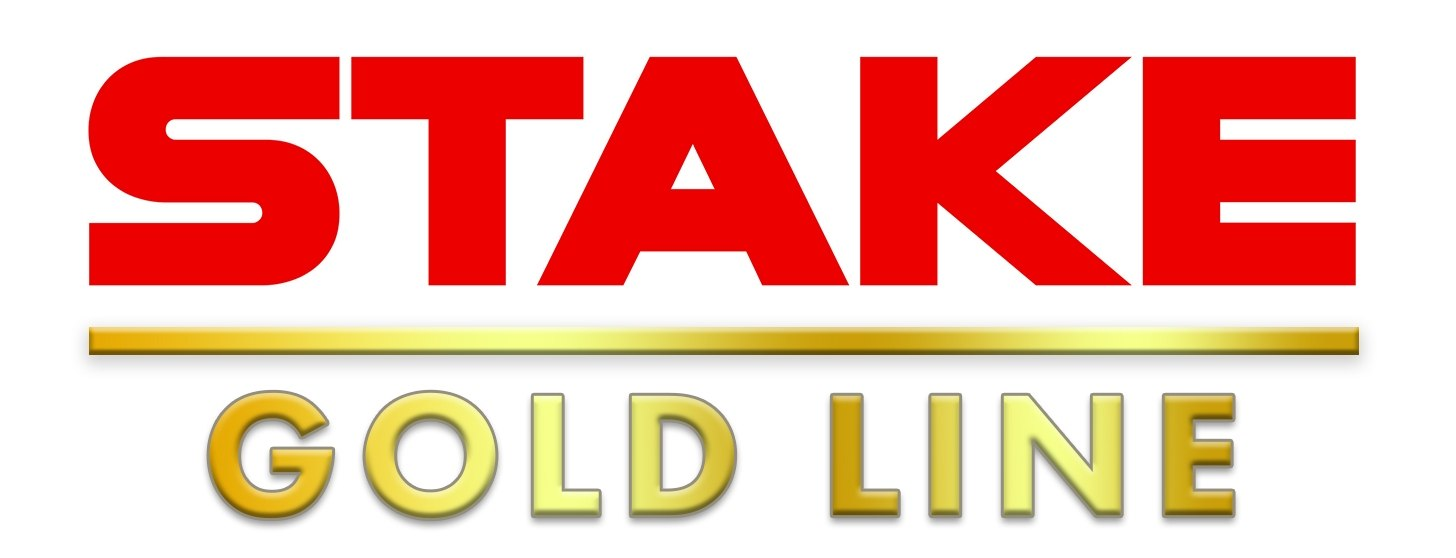 STAKE-linia-Gold-line.jpg
