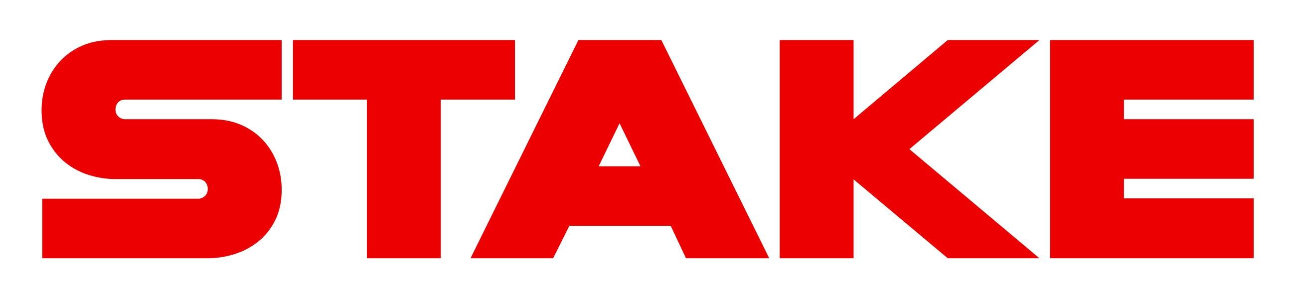 STAKE-logo_jpg_RGB.jpg
